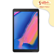 Samsung Galaxy Tab A Plus (8.0) 2019 (3GB, 32GB)