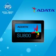 Adata 2.5 SU800 ( Internal SSD ) 256GB