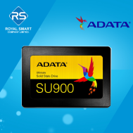 Adata 2.5 SU900 ( 512GB ) Internal SSD