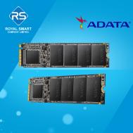 Adata SX6000/ Pro M.2 ( 512GB ) Internal SSD