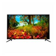 ChangHong 32-inch Smart TV (HD) - LED32E6000ST2