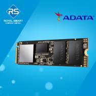 Adata SX8200pro ( 512GB ) Internal SSD
