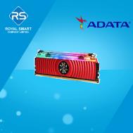 Adata D80 ( 8GB ) Dual Color Box Ram