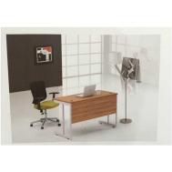 SV: TRENDY N COMFORT Office Table (LL-008)