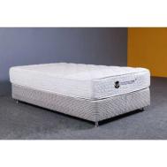 Gold Sleep Mattress GSK-2