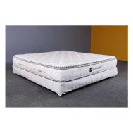 Gold Sleep Mattress GS-29 (King Size)