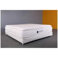 Gold Sleep Mattress ATHENA (King Size)