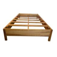 Goldsleep K/D Bed Base (Single)