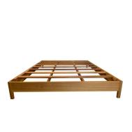 Goldsleep  K/D Bed Base (King)