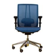 TRENDY N COMFORT Office Chair (TC-588)