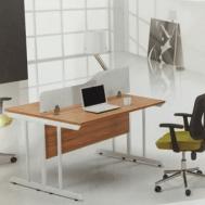 TRENDY N COMFORT Office Table (LL-009)