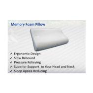 Goldsleep Memory Foam Pillow