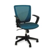 SV: TRENDY N COMFORT Office Chair (TC-801XT)
