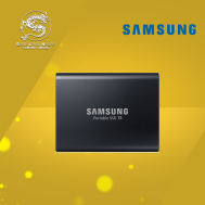 Samsung T5 External SSD ( 250GB )