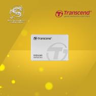 Transcend 220S ( Internal SSD, no bracket )
