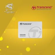 Transcend 230S ( Internal SSD, no bracket )