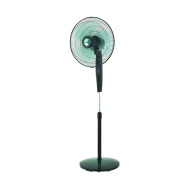"KHIND 16"" Inch Stand Fan (SF-16J15)"