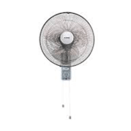"KHIND 16"" Inch Double Pull Cord Wall Fan (WF-1604)"