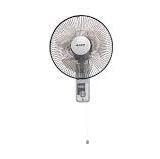 "KHIND 16"" Inch Single Pull Cord Wall Fan (WF-1601)"