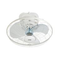 "KHIND 16"" Inch 360º Oscillation Auto Fan (KA-F160)"
