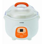 KHIND 0.7 Liter Baby Porridge Cooker (BPS-07)