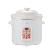 KHIND 6.8 Liters Slow Cooker/Soup Cooker (SC-680C)
