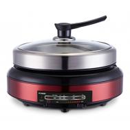 KHIND 8 in 1 Multi Cooker (MC-388)