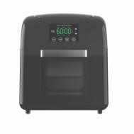 KHIND 9.5 Liter Multi Air Fryer Oven (ARF-9500)