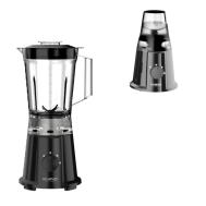 KHIND 1.5 Liter Blender (KBL-15MDPB)