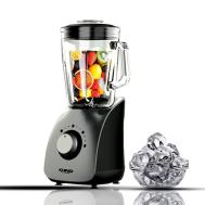 KHIND 1.5 Liter Ice Crush Blender (KBL-15MDGS)