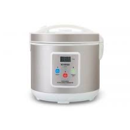 KHIND 5 Liter Garlic Fermenter Health, Longevity Wellness (GL-501)