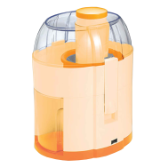 KHIND Juice Extractor (JE-250)