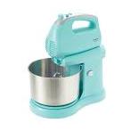 KHIND 2.8 Liter Stand Mixer (SM-280)