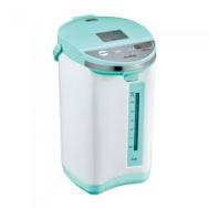 KHIND 5.5 Liter Thermo Pot / Air Pot (AP-550)