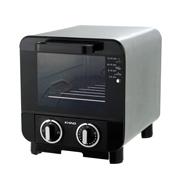 KHIND 8 Liter Signature Series Oven Toaster (OT-08SS)