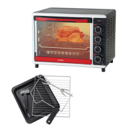 KHIND 30 Liter Oven Toaster (OT-3005)