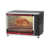 KHIND 52 Liter Oven Toaster (OT-5205)
