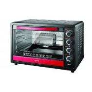 KHIND 68 Liter Oven Toaster (OT-6805)