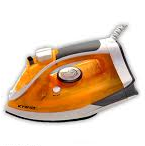 KHIND Full Function Type Electric Iron (KEI-2376)