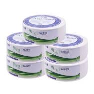 Paseo Elegant LIVI ECO Tissues 2 Ply 1000g