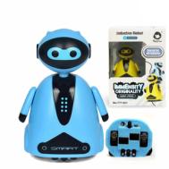 Monument Immensity Originality(Robot) 0027084120150