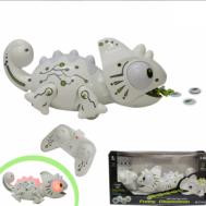 Monument Funny Chameleon(0027084120147)
