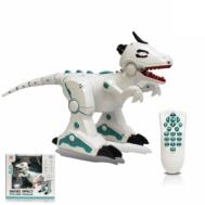 Monument Spraying Intelligent Dinosaur(6971107940497)