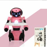 Monument Robot Super Carrier (0027084120145)