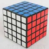 Monument Cube Square(5*5)(6970647061624)