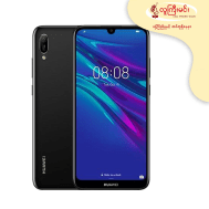 Huawei Y9 (2019) (4GB, 64GB)
