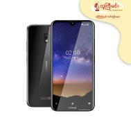 Nokia (2.2) (2GB, 16GB)