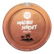 Cathy Doll Malibu Sunset Blusher #03 Autumn