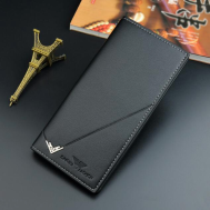 DAIQISI Men Wallet(FB044)