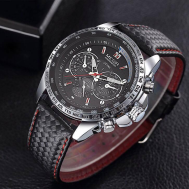 MEGIR Men Watch (MG001)